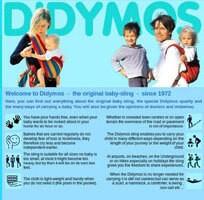 didy-history-5
