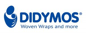 Didymos Baby Carriers Logo